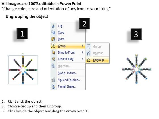 business_diagram_circular_process_8_stages_sales_diagram_2