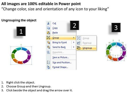 business_diagram_cycle_diagram_sales_diagram_2