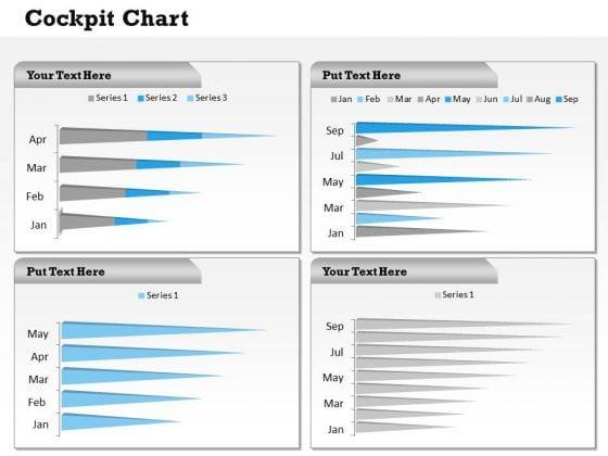 Business Diagram Dashboard Design For Data Management Marketing Diagram