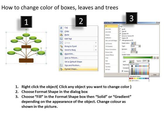 business_diagram_family_tree_marketing_diagram_3