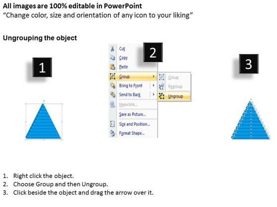 business_diagram_multistaged_triangular_process_design_sales_diagram_2