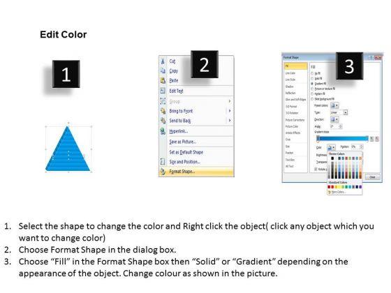 business_diagram_multistaged_triangular_process_design_sales_diagram_3