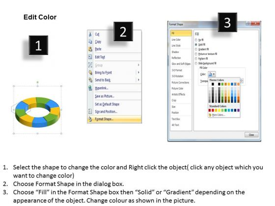 business_diagram_pie_chart_process_9_stages_marketing_diagram_3