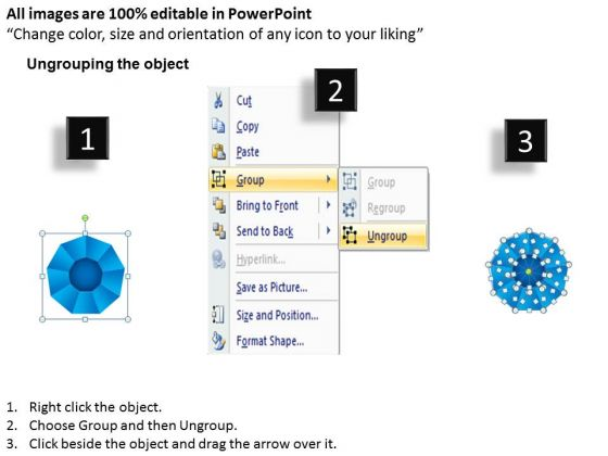 business_diagram_process_chart_9_stages_sales_diagram_2