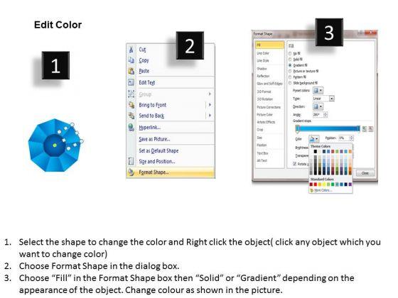 business_diagram_process_chart_9_stages_sales_diagram_3