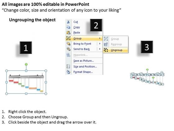 business_diagram_regular_timeline_roadmap_diagram_marketing_diagram_2