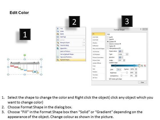 business_diagram_regular_timeline_roadmap_diagram_marketing_diagram_3