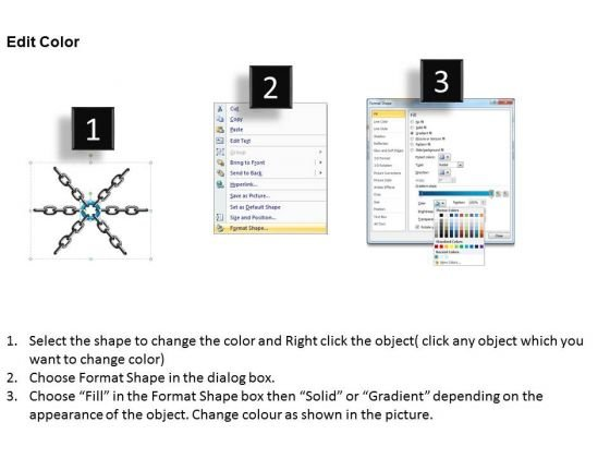 business_diagram_relationship_business_framework_model_3