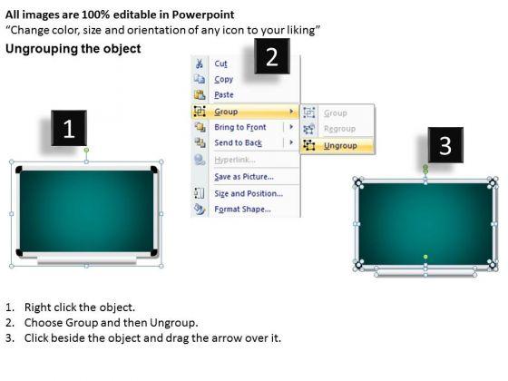 business_diagram_school_time_blackboard_sales_diagram_2