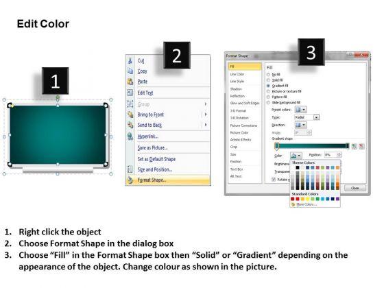 business_diagram_school_time_blackboard_sales_diagram_3