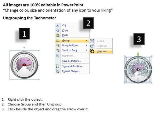 business_diagram_tachometer_full_dial_marketing_diagram_2