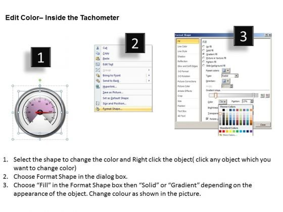 business_diagram_tachometer_full_dial_marketing_diagram_3