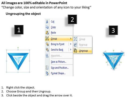 business_diagram_triangles_diagram_marketing_diagram_2