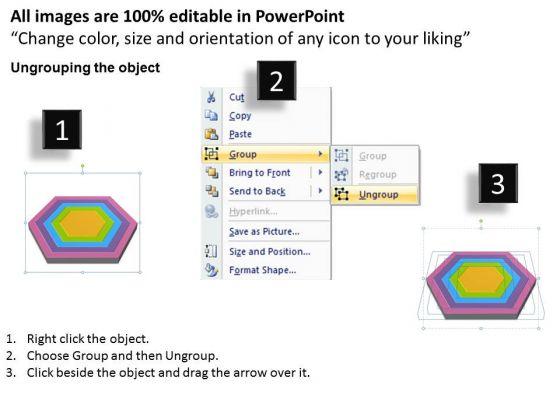business_diagram_web_diagram_ppt_diagrams_templates_business_framework_model_2