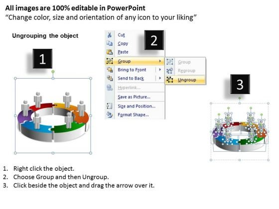 business_finance_strategy_development_3d_vector_chart_6_stages_sales_diagram_2