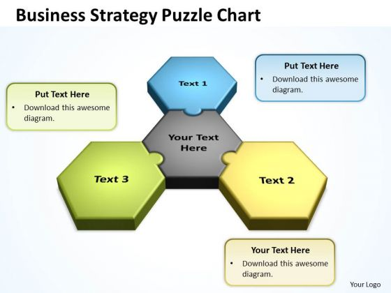 Business Finance Strategy Development Business Chart Marketing Diagram