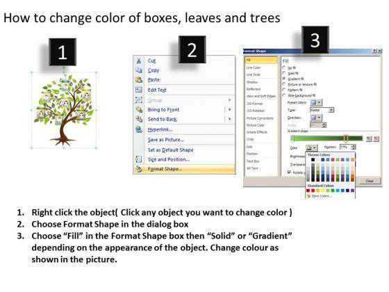 business_finance_strategy_development_family_tree_1_sales_diagram_3