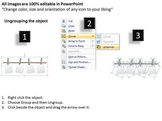 business_finance_strategy_development_introduce_your_team_sales_diagram_2