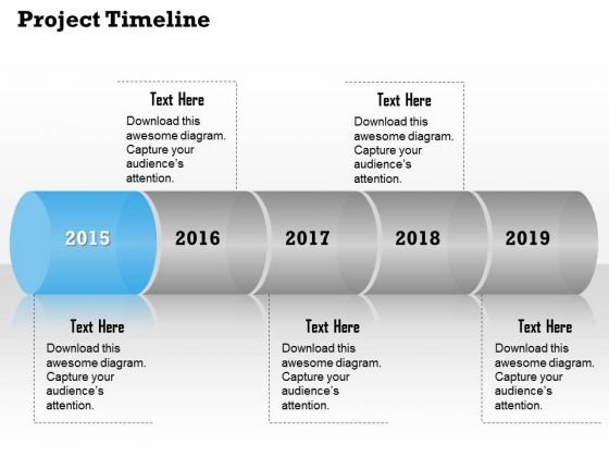 Business Finance Strategy Development Project Timeline Process Roadmap Diagram Marketing Diagram