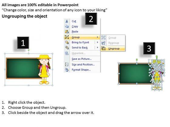 business_finance_strategy_development_school_time_blackboard_sales_diagram_2