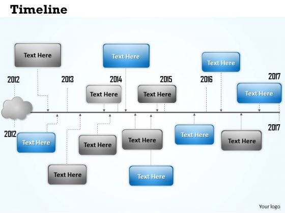 Business Finance Strategy Development Timeline Roadmap Diagram Are Important Sales Diagram