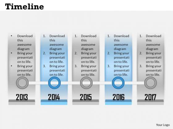Business Framework Model Basic Timeline Roadmap Diagram Business Cycle Diagram
