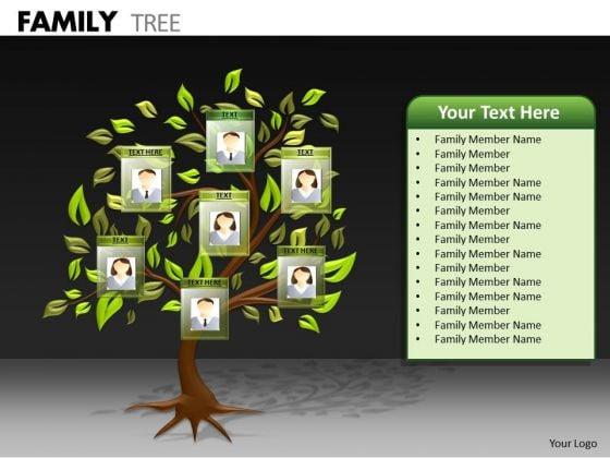 business_framework_model_family_tree_business_finance_strategy_development_1