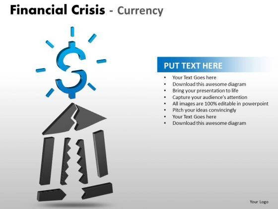 Business Framework Model Financial Crisis Currency Mba Models And Frameworks