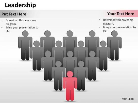Business Framework Model Leadership Mba Models And Frameworks