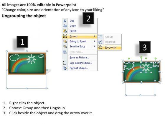 business_framework_model_school_time_blackboard_consulting_diagram_2