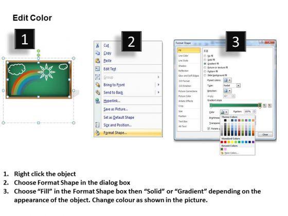 business_framework_model_school_time_blackboard_consulting_diagram_3