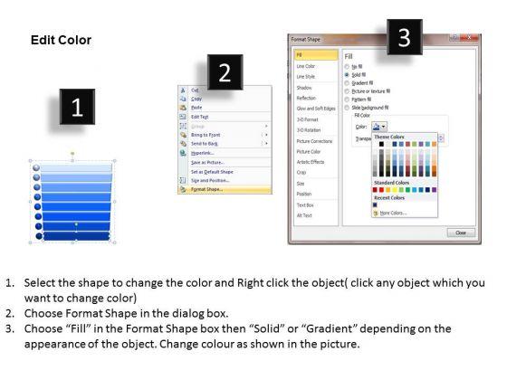 consulting_diagram_3d_list_8_diagram_marketing_diagram_3