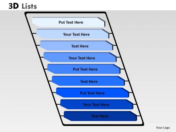 consulting_diagram_3d_list_diagram_with_9_stages_for_business_strategic_management_1
