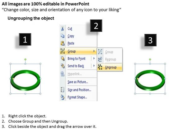 consulting_diagram_3d_rings_11_stages_strategy_diagram_2