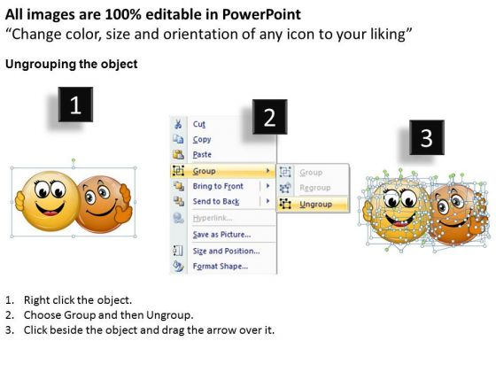 consulting_diagram_animated_smiley_faces_with_different_emotion_mba_models_and_frameworks_2