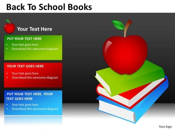 Consulting Diagram Back To School Books Strategic Management