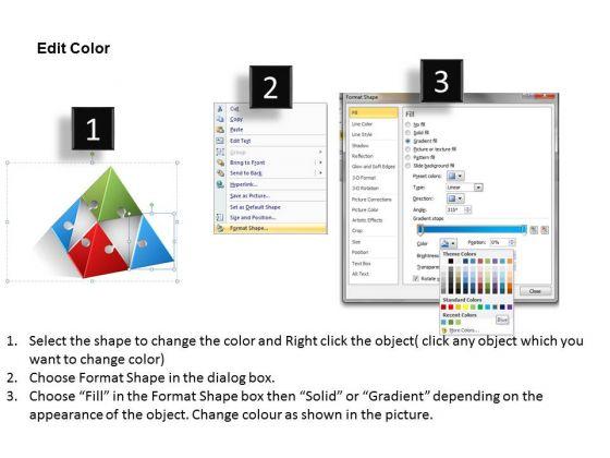 consulting_diagram_colorful_pyramid_puzzle_marketing_diagram_3