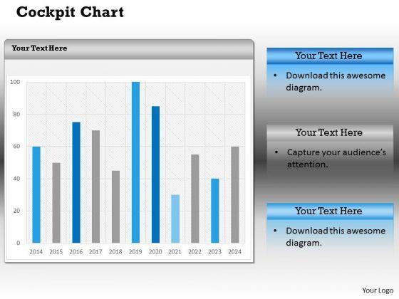 Consulting Diagram Dashboard Design For Quantitative Information Marketing Diagram