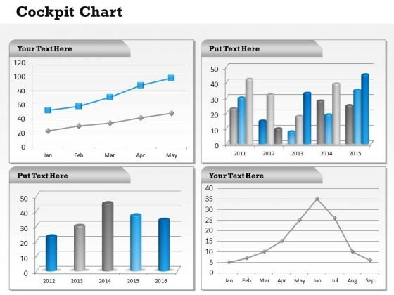 Consulting Diagram Dashboard Layout For Business Reporting Sales Diagram