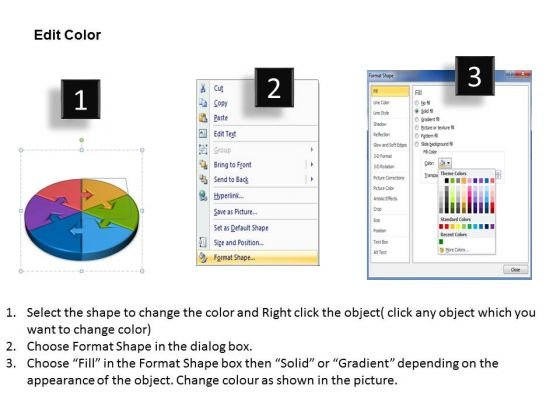 consulting_diagram_diversity_interconnected_jigsaw_diagram_puzzles_sales_diagram_3