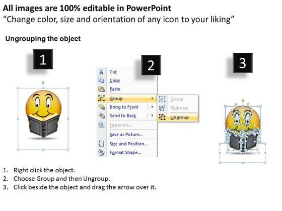 consulting_diagram_education_smiley_face_sales_diagram_2