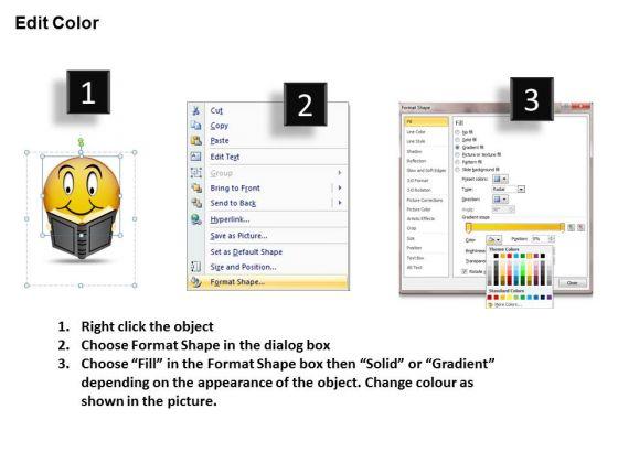 consulting_diagram_education_smiley_face_sales_diagram_3