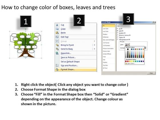 consulting_diagram_family_tree_business_framework_model_3