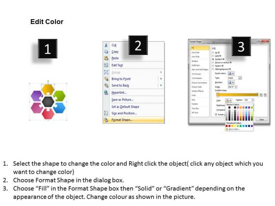 consulting_diagram_hexagon_diagram_multicolor_6_hexagons_sales_diagram_3