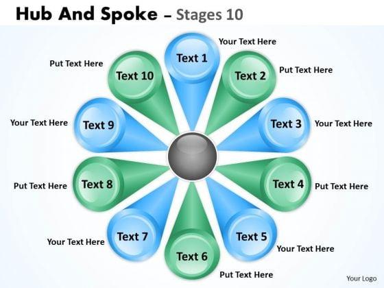 consulting_diagram_hub_and_spoke_sales_diagram_1