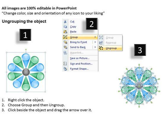 consulting_diagram_hub_and_spoke_sales_diagram_2