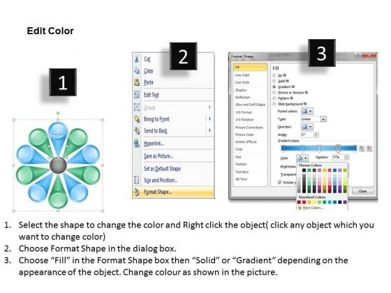 consulting_diagram_hub_and_spoke_sales_diagram_3