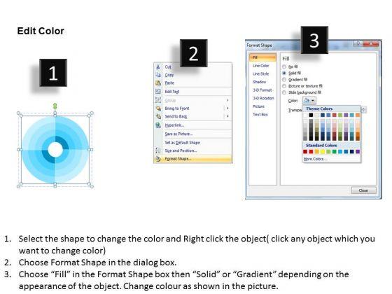 consulting_diagram_layered_diagram_strategy_diagram_3
