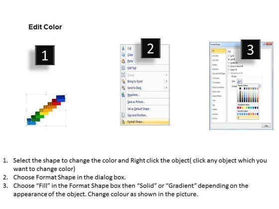 consulting_diagram_lego_blocks_flowchart_process_diagram_8_stages_marketing_diagram_3