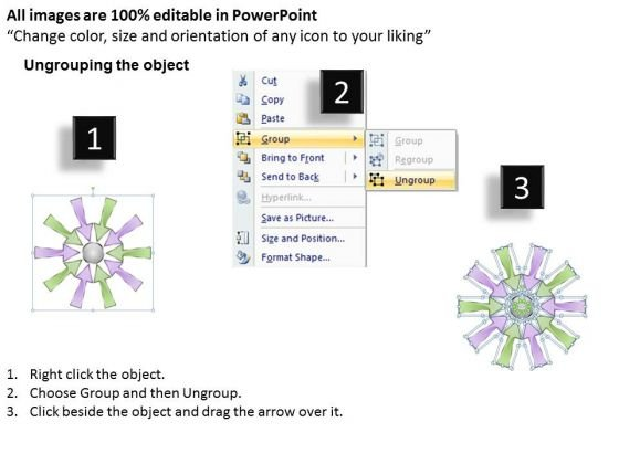 consulting_diagram_many_to_one_process_10_step_marketing_diagram_2